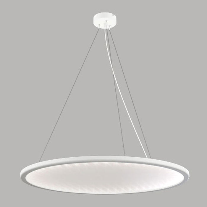 Buy online latest and high quality Kepler Halo Suspension from Innermost | Modern Lighting + Decor