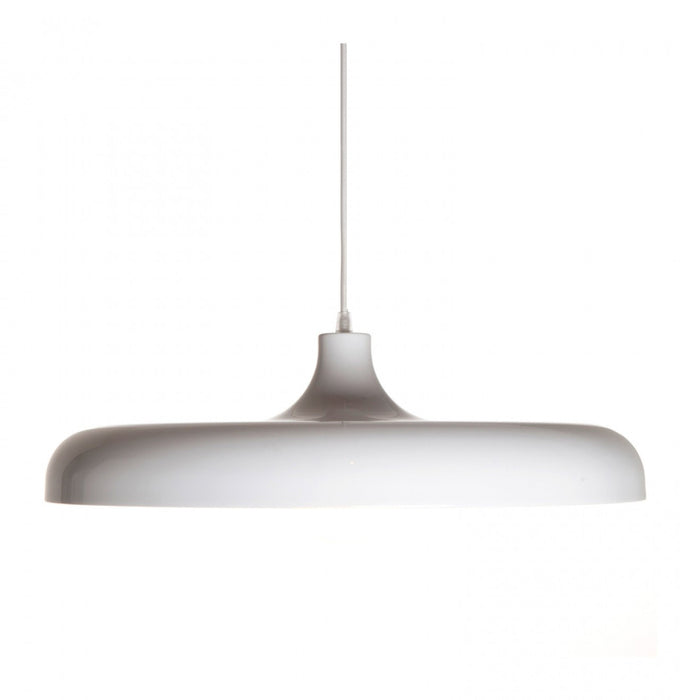 Portobello Suspension | Modern Lighting + Decor