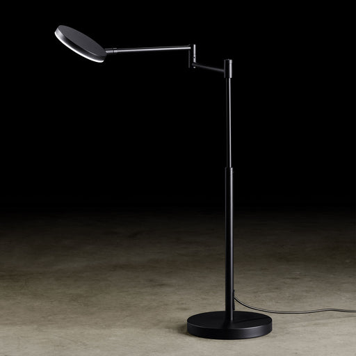 Buy online latest and high quality Plano Desk Lamp from Holtkotter | Modern Lighting + Decor