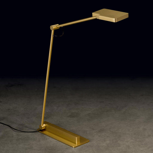 Buy online latest and high quality Clea Desk Lamp from Holtkotter | Modern Lighting + Decor