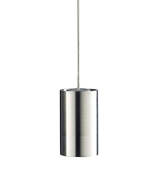 Bell 12  Pendant Light from Steng | Modern Lighting + Decor