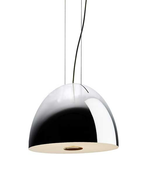Buy online latest and high quality Lumo M 12 Pendant Light - LED from Steng | Modern Lighting + Decor