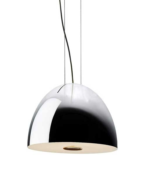 Buy online latest and high quality Lumo M 230 Pendant Light - LED from Steng | Modern Lighting + Decor