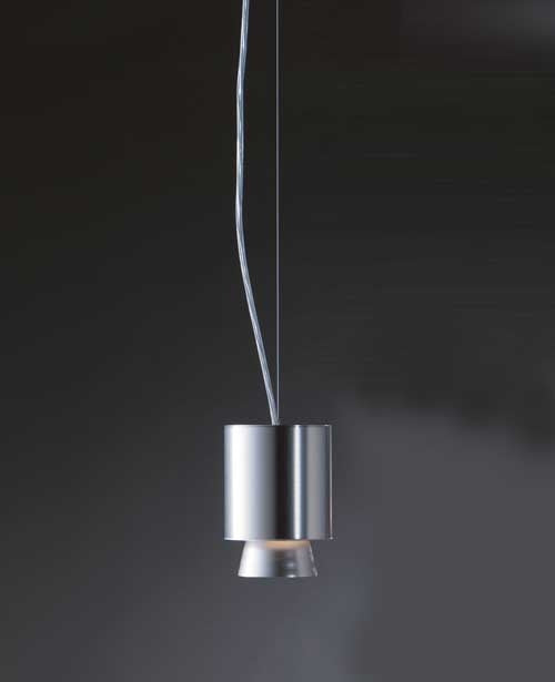 Buy online latest and high quality Optimal Kane Pendant Light from Steng | Modern Lighting + Decor