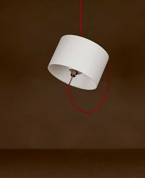Buy online latest and high quality Re-Light  Pendant Light from Steng | Modern Lighting + Decor