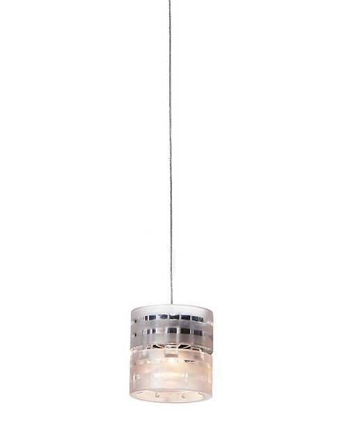 Buy online latest and high quality Combilight Pendant Light from Steng | Modern Lighting + Decor