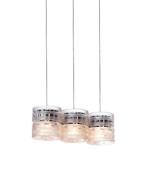 Buy online latest and high quality Combilight 3 Pendant Light from Steng | Modern Lighting + Decor