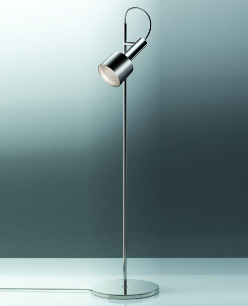 Petit Classic Table Lamp from Steng | Modern Lighting + Decor