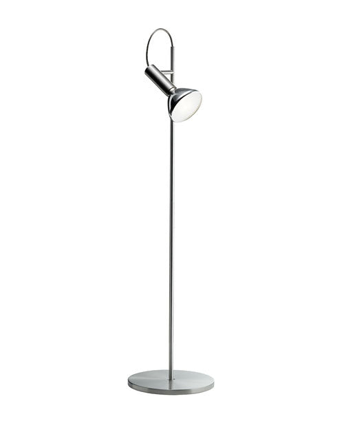 Buy online latest and high quality Petit Table Lamp - LED from Steng | Modern Lighting + Decor