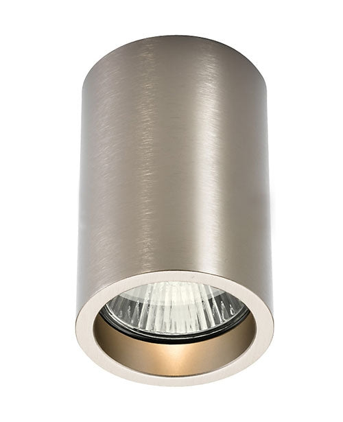 Buy online latest and high quality Ando Ceiling Spotlight - LED from Steng | Modern Lighting + Decor