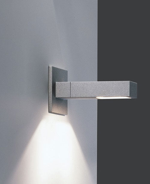 Buy online latest and high quality Brigg XS1 Wall Light from Steng | Modern Lighting + Decor