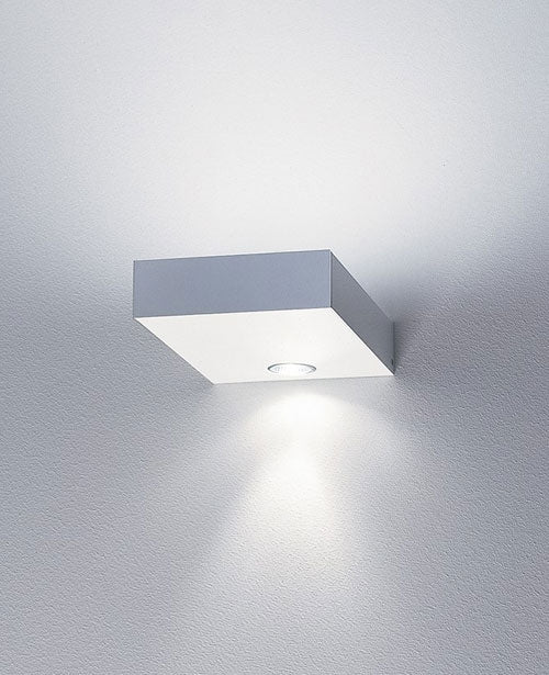 Big Brigg 2 Wall Light - LED from Steng | Modern Lighting + Decor