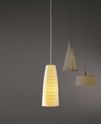 Buy online latest and high quality Flo Pendant Light - LED from Steng | Modern Lighting + Decor
