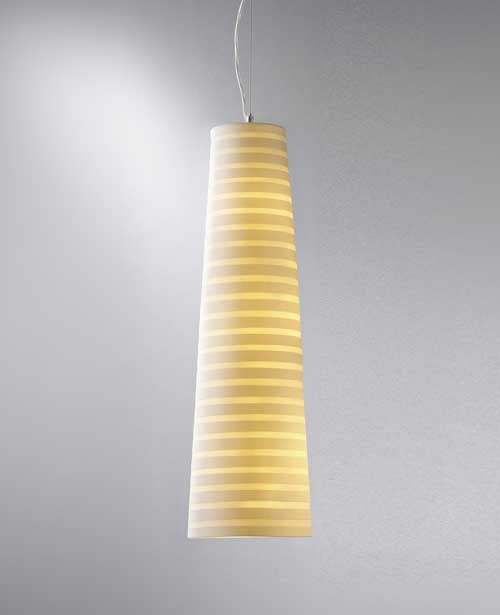 Vinci C Pendant Light - LED from Steng | Modern Lighting + Decor