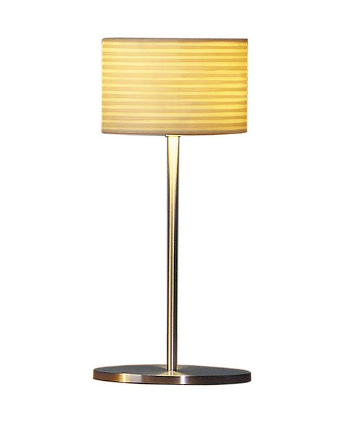 Tjao Table Lamp from Steng | Modern Lighting + Decor