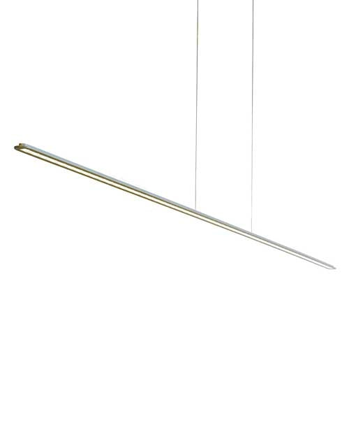 LEDy  Pendant Light  - Small from Steng | Modern Lighting + Decor