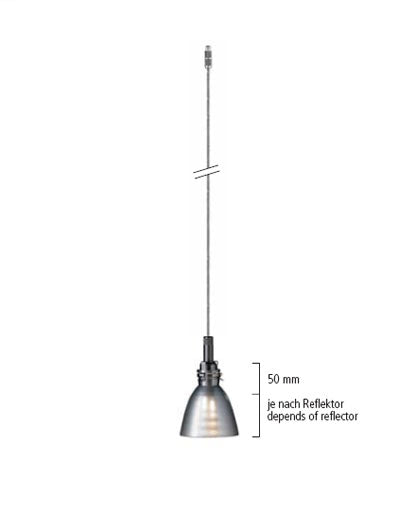 Buy online latest and high quality Optimal Pur Pendant Light from Steng | Modern Lighting + Decor