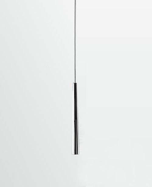 Flute LED 12V Pendant Light from Steng | Modern Lighting + Decor