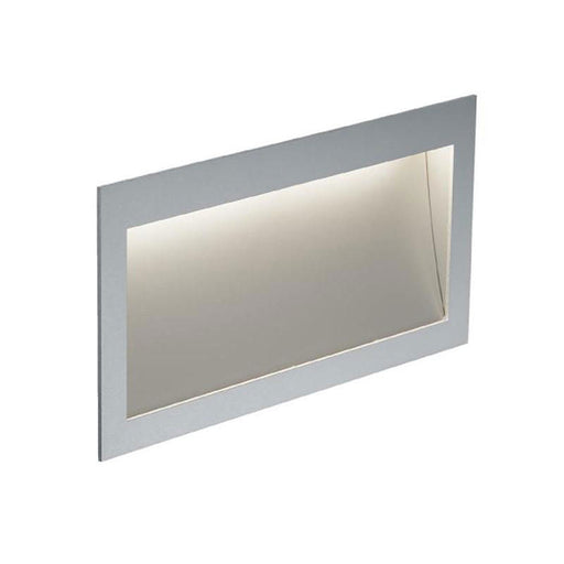 Buy online latest and high quality Zen In M long wall recessed light from Nimbus | Modern Lighting + Decor