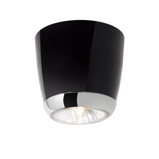 Buy online latest and high quality Boogie Sofito Ceiling Light from Luz Diffusion | Modern Lighting + Decor