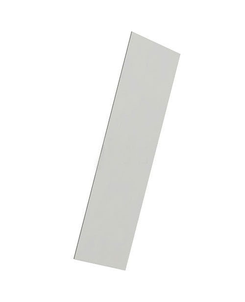 Buy online latest and high quality A-Four Wall Light from Steng | Modern Lighting + Decor