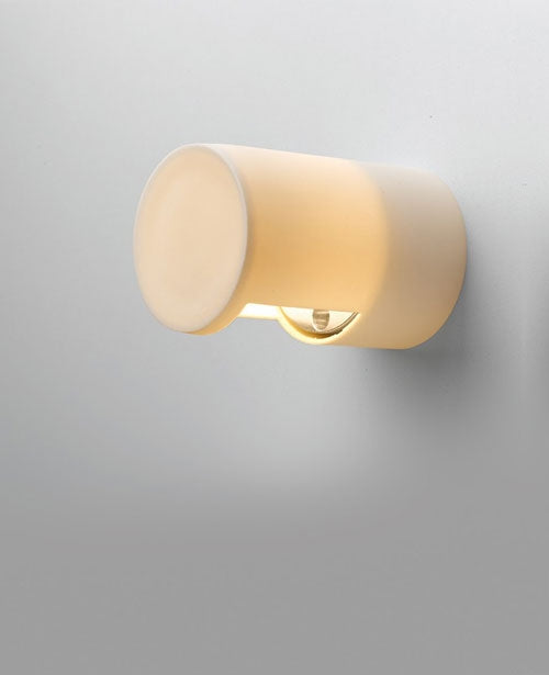 Buy online latest and high quality Ando Pura Wall Light from Steng | Modern Lighting + Decor