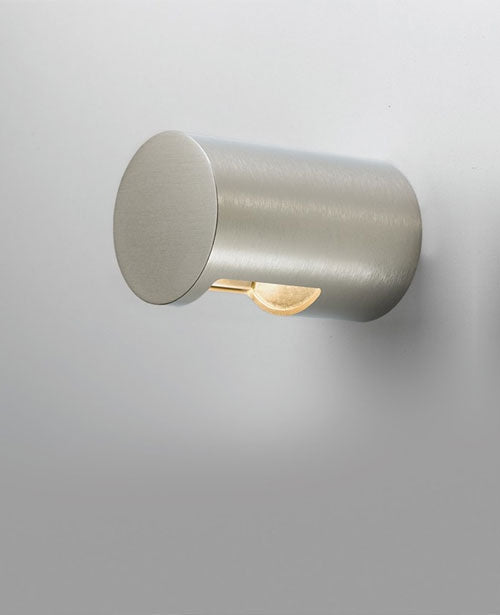 Buy online latest and high quality Ando A Wall Light from Steng | Modern Lighting + Decor