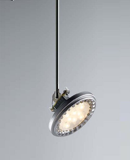 Buy online latest and high quality Turn 111 Spotlight - LED from Steng | Modern Lighting + Decor