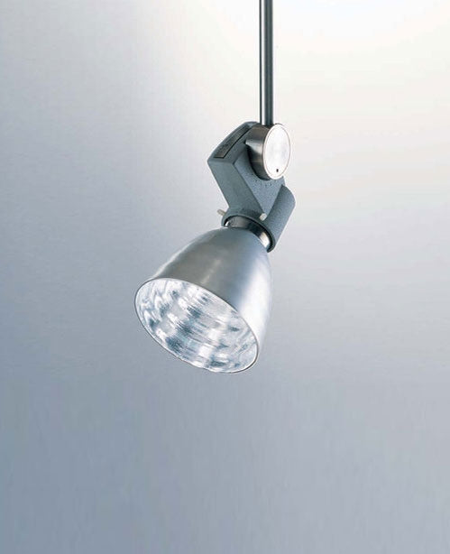 Buy online latest and high quality Optimal Spotlight from Steng | Modern Lighting + Decor