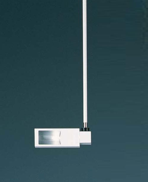 Buy online latest and high quality Brigg 1 Spotlight from Steng | Modern Lighting + Decor