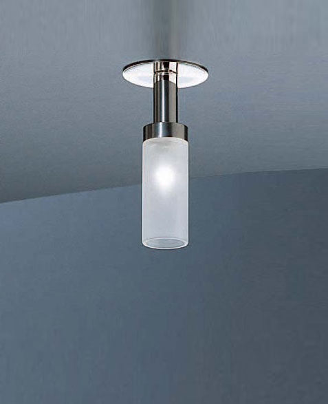 Buy online latest and high quality Sign-I Ceiling Spotlight from Steng | Modern Lighting + Decor