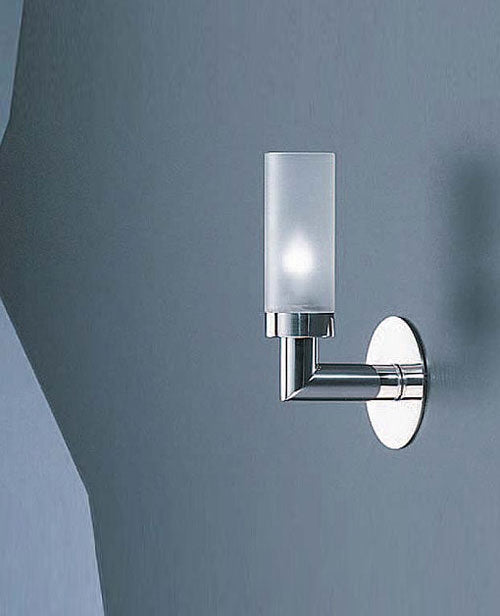 Sign-L Wall Spotlight from Steng | Modern Lighting + Decor
