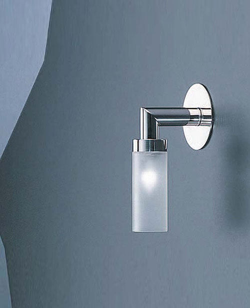 Buy online latest and high quality Sign-L Wall Spotlight from Steng | Modern Lighting + Decor