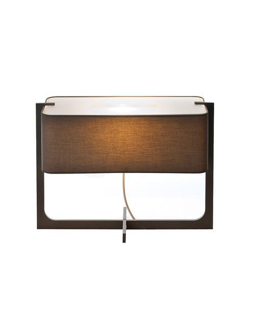 Buy online latest and high quality Frame Table Lamp from Steng | Modern Lighting + Decor