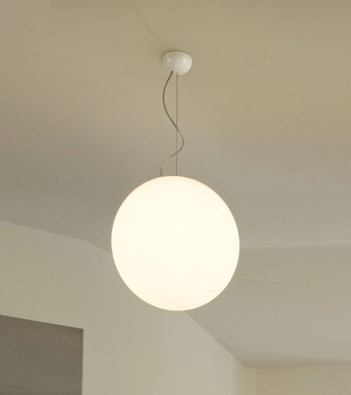 Oh! Suspension Lamp 15169 from Linea Light | Modern Lighting + Decor