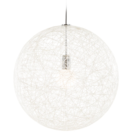 Buy online latest and high quality Random Light Ii Suspension from Moooi | Modern Lighting + Decor