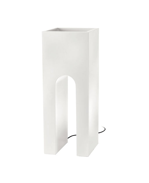 Buy online latest and high quality Roma  Floor Lamp 10230 from Linea Light | Modern Lighting + Decor