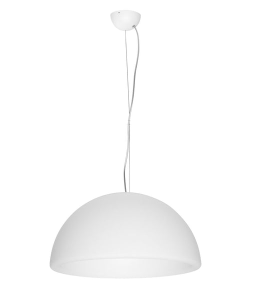 Ohps Pendant Light 10383 from Linea Light | Modern Lighting + Decor