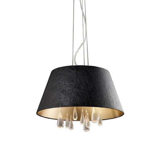 Buy online latest and high quality Tears SO 60 Suspension Lamp from EviStyle | Modern Lighting + Decor