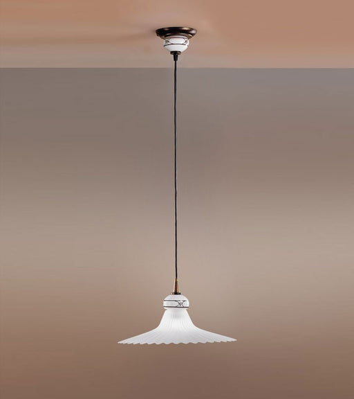Mami Pendant Light 2638 from Linea Light | Modern Lighting + Decor