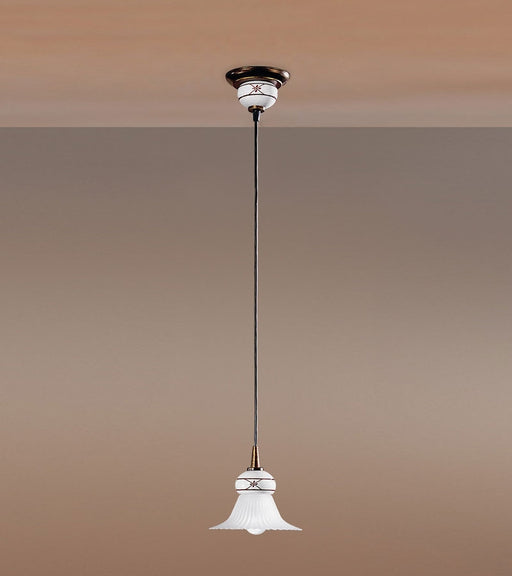 Mami Pendant Light 2644 from Linea Light | Modern Lighting + Decor