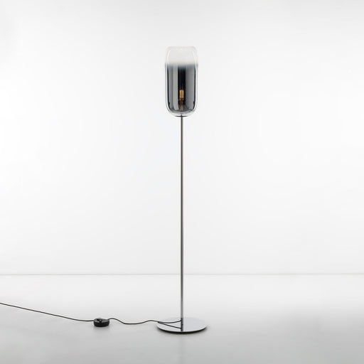Gople Floor Lamp from Artemide | Modern Lighting + Decor