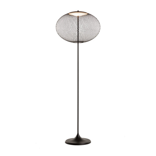 Buy online latest and high quality Nr2 Floor Lamp from Moooi | Modern Lighting + Decor