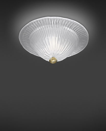 82 Ceilingl Light from ITALAMP | Modern Lighting + Decor