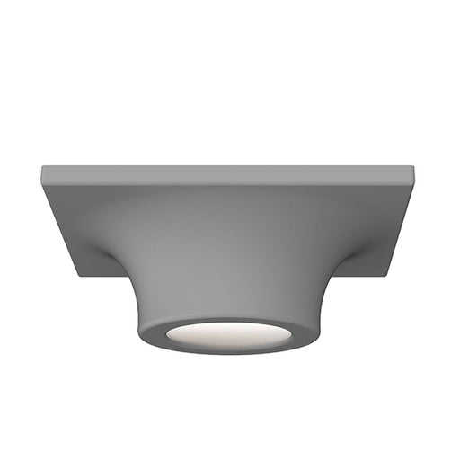 Buy online latest and high quality Zoom Ceiling Light Fixture from Sonneman | Modern Lighting + Decor