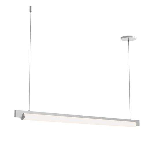 Buy online latest and high quality Keel Linear Pendant from Sonneman | Modern Lighting + Decor