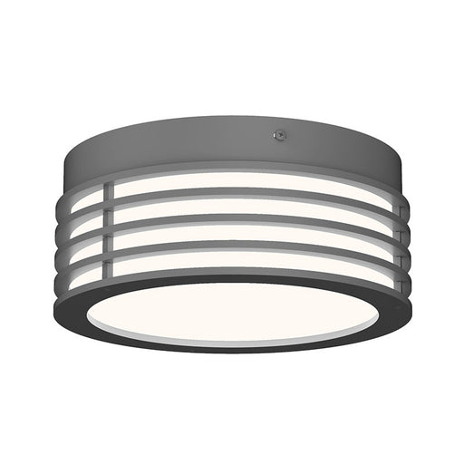 Buy online latest and high quality Marue Round Ceiling Light Fixture from Sonneman | Modern Lighting + Decor