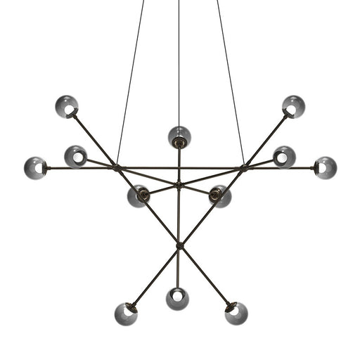 Buy online latest and high quality Proton Pendant from Sonneman | Modern Lighting + Decor