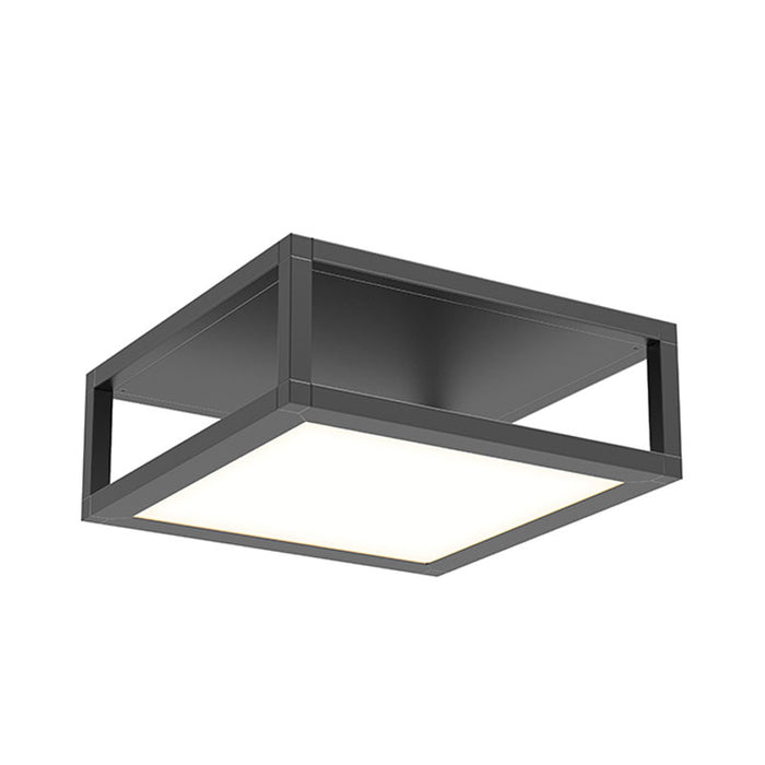 Cubix Ceiling Light Fixture | Modern Lighting + Decor