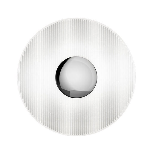 Buy online latest and high quality Meclisse Wall Sconce from Sonneman | Modern Lighting + Decor